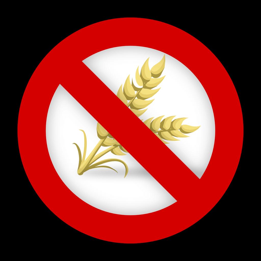 若返りのコツ-9 小麦アレルギーに対する遺伝子&抗体検査