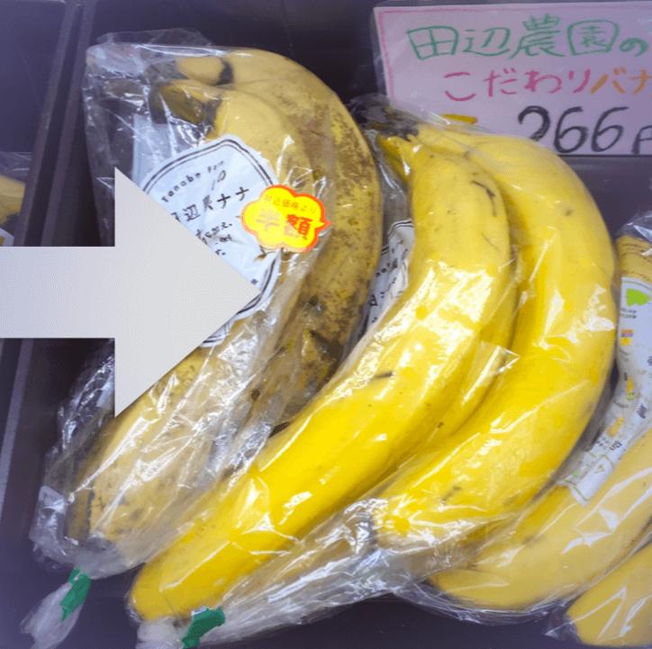 鶴見隆史 先生の黒バナナ健康法
