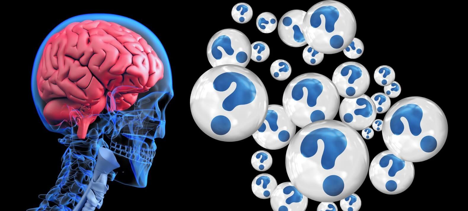 アルツハイマー病の初期症状なら9割は改善する! 世界的権威ブレデセン先生のリコード法を公開!【世界一受けたい授業】