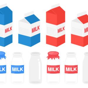 牛乳は本当に体に悪いのか? ベストセラーだったあの育児書が和訳停止に、その隠されたメッセージとは