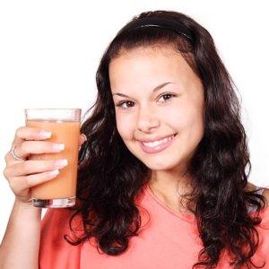 コンビニのファスティングジュースの選び方: プチ断食の効果・効能, やり方まで