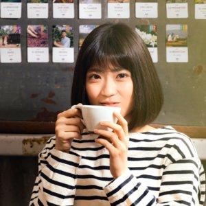 コーヒーで腸内細菌の改善が見られた!? 肥満菌が減少していることが判明! (2019年学会発表)