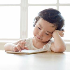 環境ホルモンが複数作用すると男児のIQが低下することが判明!? (2019年最新論文)